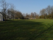 Warrington Scout Campsite